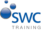 SWC Training